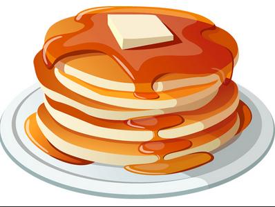 civil-air-patrol-pancake-breakfastset-for-saturday