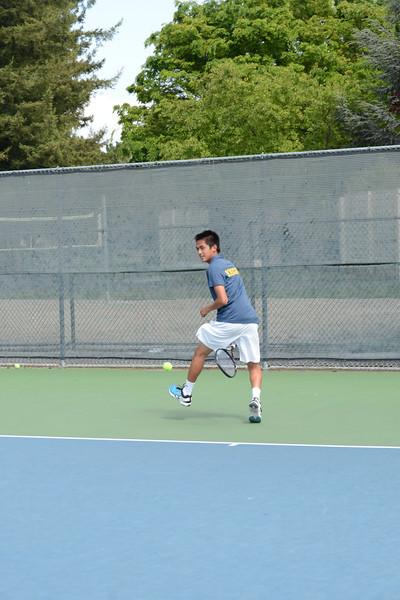 menlo-tennis-2013-boys 17.jpg