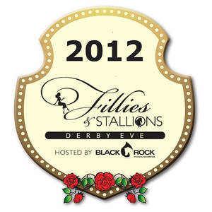 Maxim Fillies and Stallions 2012