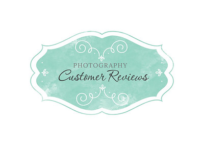 ~Customer Reviews~