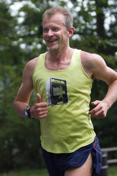 marathon11 - 090.jpg