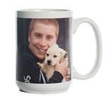 15-oz-white-mug.jpg