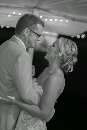 Sample Wedding Portfolio