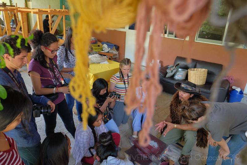 Jay Waltmunson Photography - Street Photography Camp Oaxaca 2019 - 121 - (DXT11299).jpg