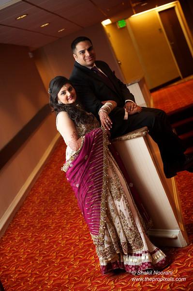Naziya-Wedding-2013-06-08-02034.JPG