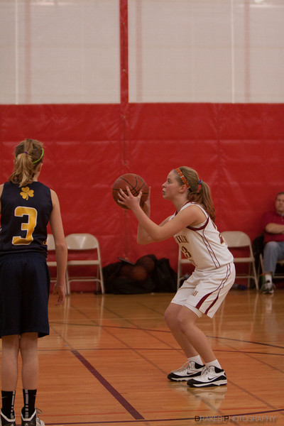 Lakeville South Tourney-19.jpg