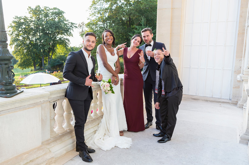 Paris photographe mariage 141.jpg