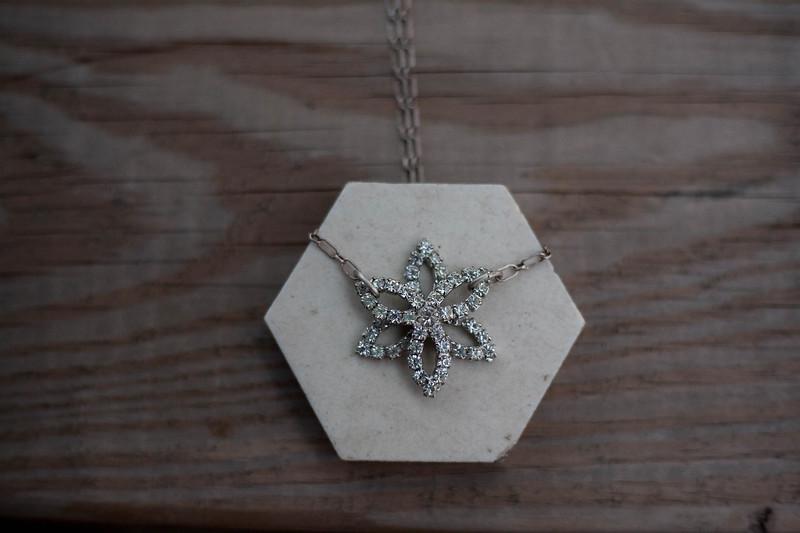 jewelry-123.jpg