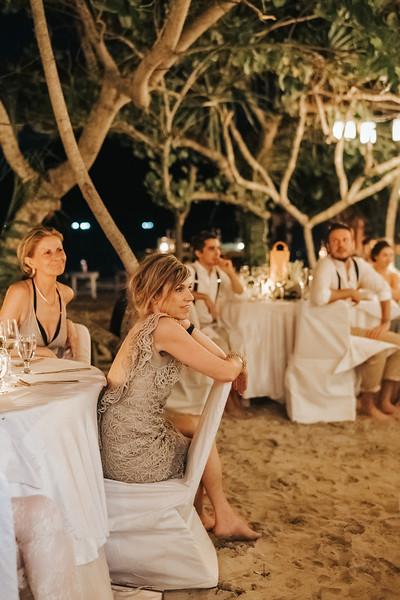 Wedding-of-Arne&Leona-15062019-674.JPG