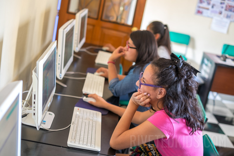 Riveted Kids Camp 2018 - Coding in Oaxaca (151).jpg
