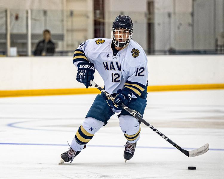2019-10-11-NAVY-Hockey-vs-CNJ-36.jpg