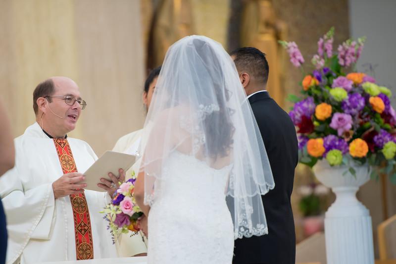 170923 Jose & Ana's Wedding  0163.JPG