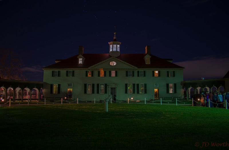 Mount Vernon 44th Anniversary 121815 Full Size-3003.jpg