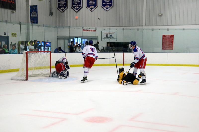 171007 Junior Bruins Hockey-093.JPG