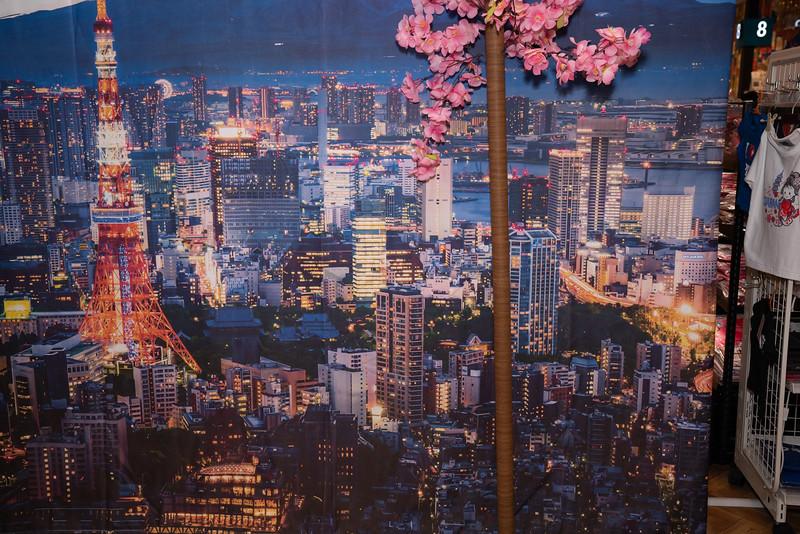 20190411-JapanTour-5688.jpg