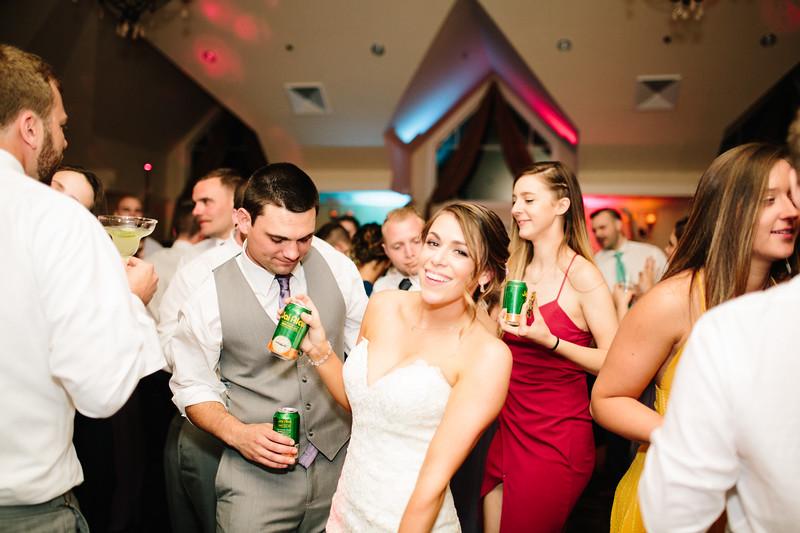 carli and jack wedding-882.jpg