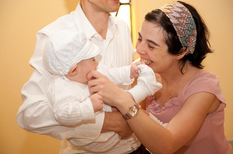 0238_baptizado_17Abr2011.jpg