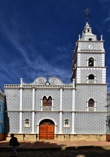 BOV_2071-Church.jpg