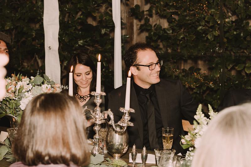Jenny_Bennet_wedding_www.jennyrolappphoto.com-489.jpg