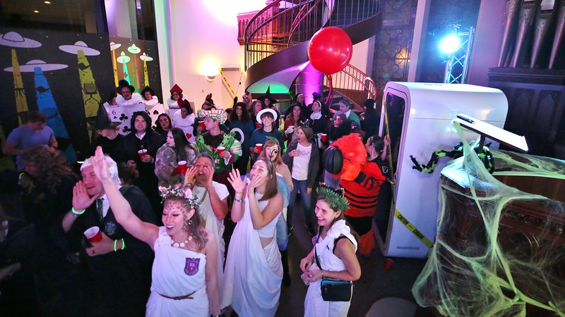 Mole St CFI Halloween Party Oct 25th 2018 (111).JPG