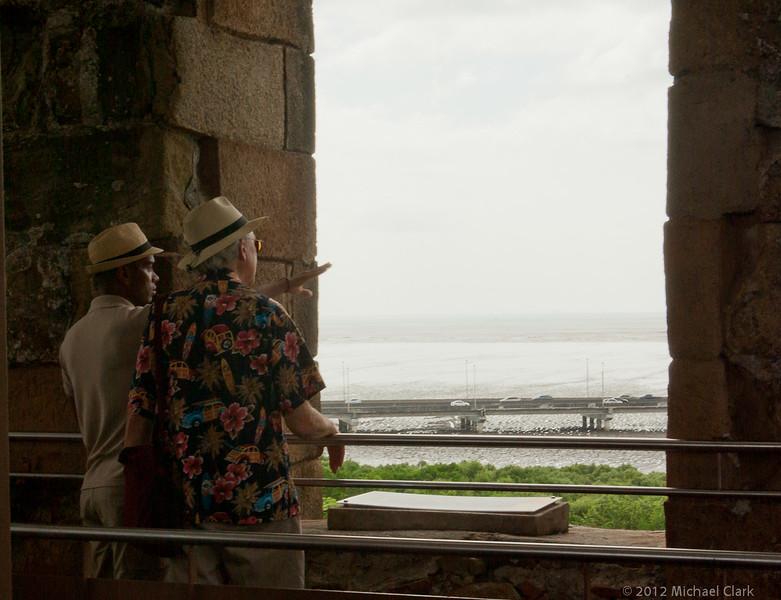 Panama 2012-5.jpg
