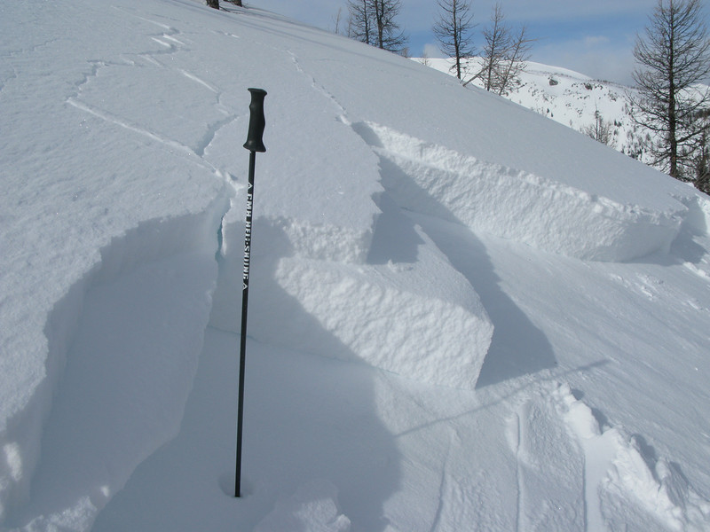 March 27h Avalanches 018.jpg
