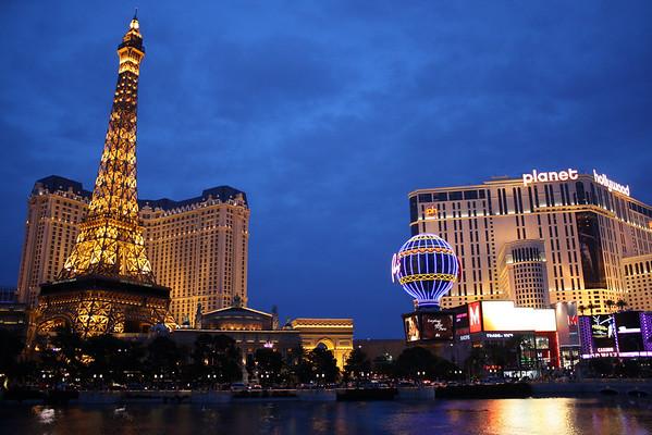 2009_05 Las Vegas