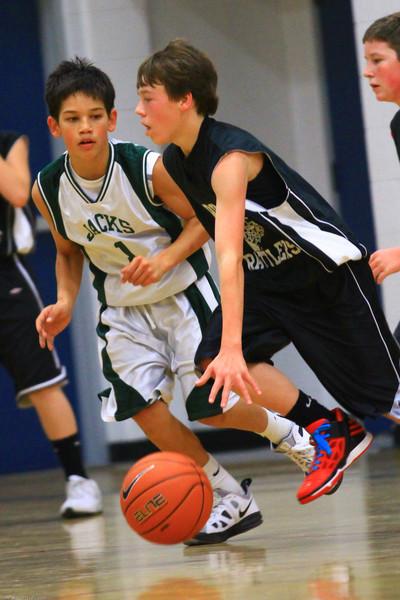 aau basketball 2012-0247.jpg