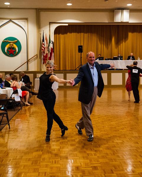 Dance_masters_2016_comp-0508.JPG