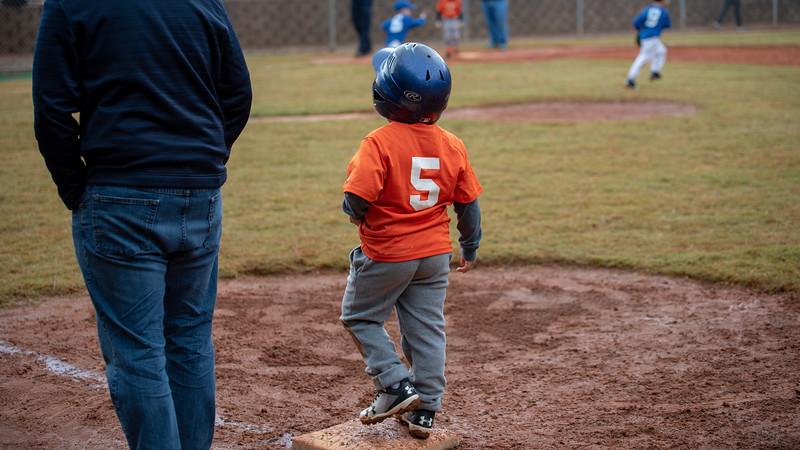 Will_Baseball-55.jpg