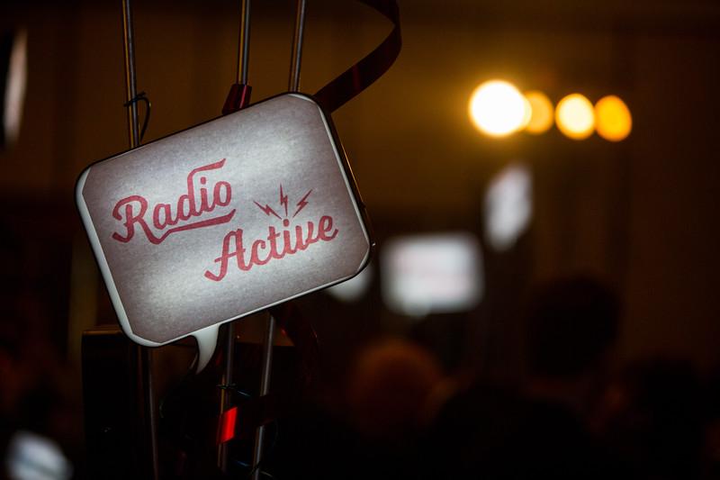 KCUR Radio Active 2018-120-8380.jpg