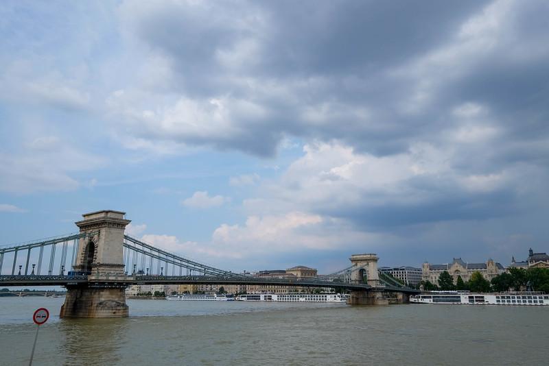Budapest_Hungary-160701-57.jpg