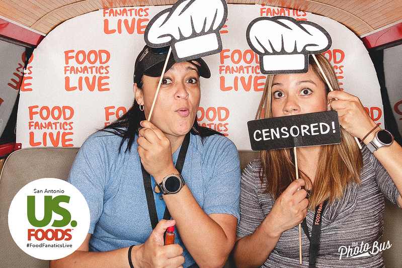 us-foods-photo-booth-169.jpg