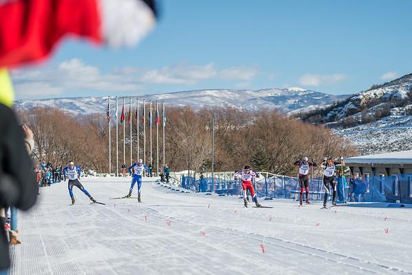 20140105 US XC Championships-Sprint