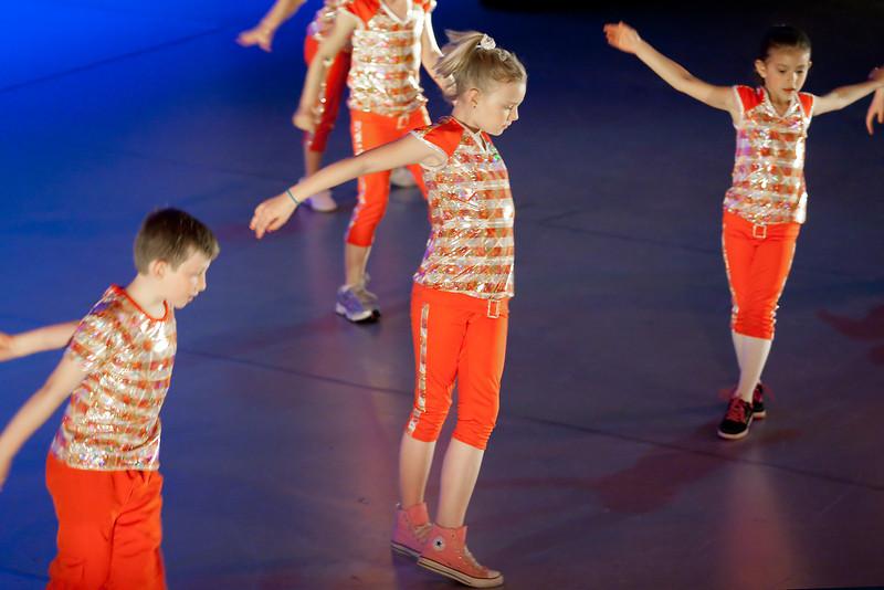 dance_052011_452.jpg