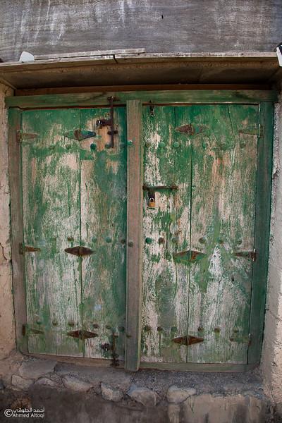 Omani door71- Oman.jpg
