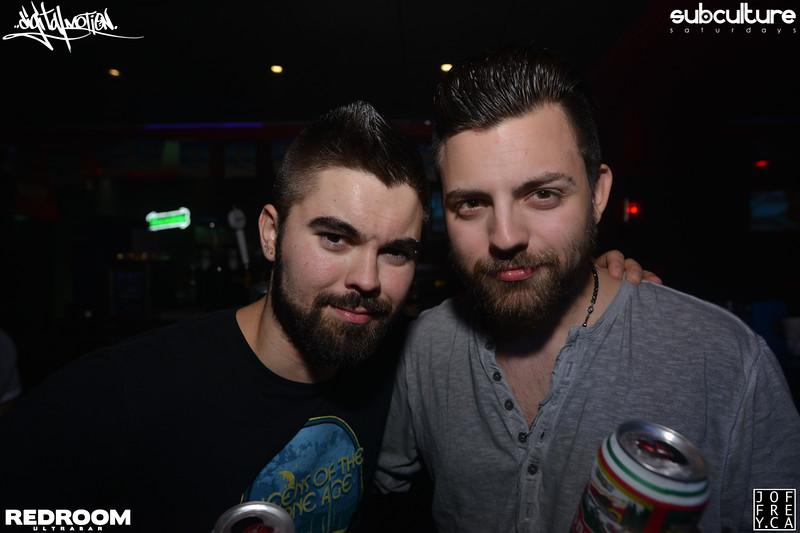 Illgates & KJ Sawka @ Red Room june 2015-228.jpg
