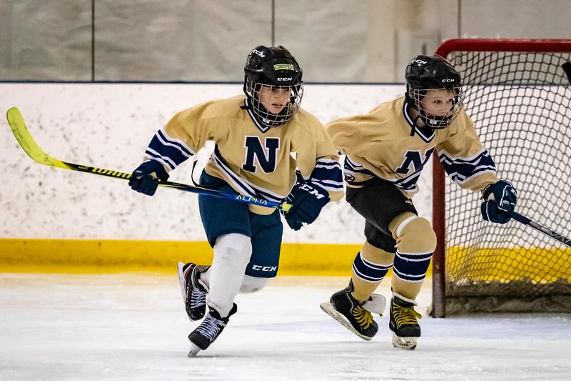 2018-2019_Navy_Ice_Hockey_Squirt_White_Team-70.jpg