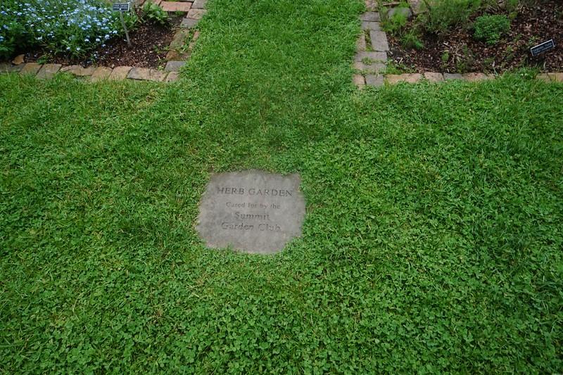 Reeves-Reed Arboretum 11.jpg