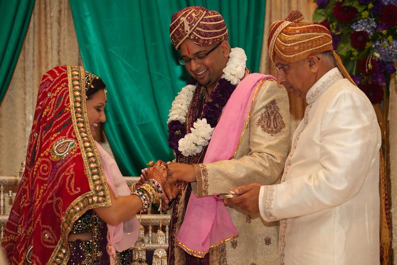 Shikha_Gaurav_Wedding-1203.jpg