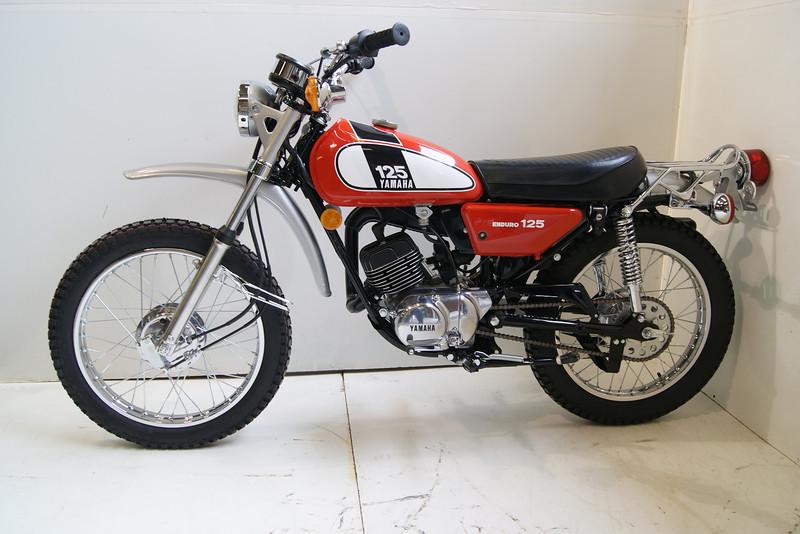 1975DT125 8-11 017.JPG