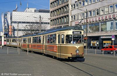 Dortmund (DE)