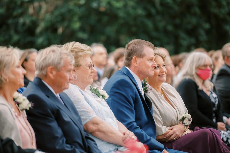 TylerandSarah_Wedding-771.jpg