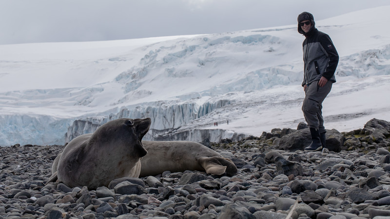 2019_01_Antarktis_01550.jpg
