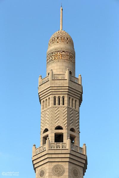 Mohammed Alameen Mosque (100).jpg