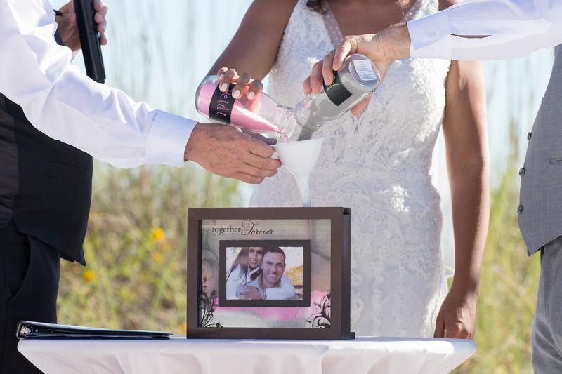 Heidi Pink Shell Resort Lifes Short Wedding Photography 214.JPG