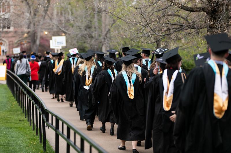20190509-CUBoulder-SoE-Graduation-82.jpg