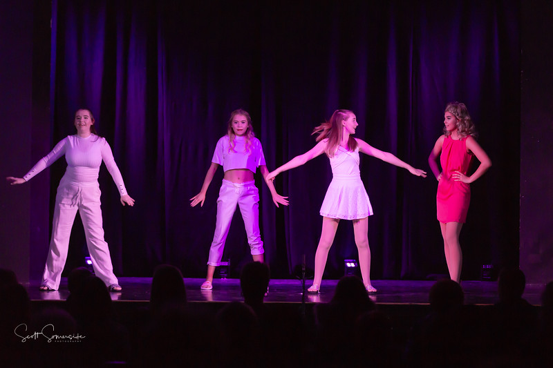St_Annes_Musical_Productions_2019_253.jpg