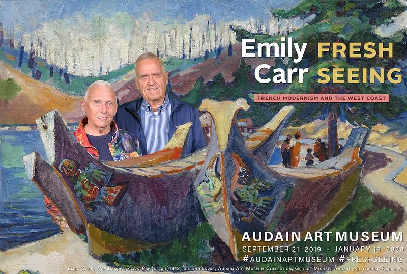 Emily-Carr-_33.jpg