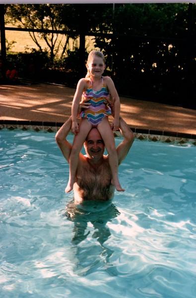 1986_Fall_Australia,_Hawaii_and_Halloween_0027_a.jpg